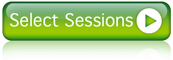 Select Sessions in Colors