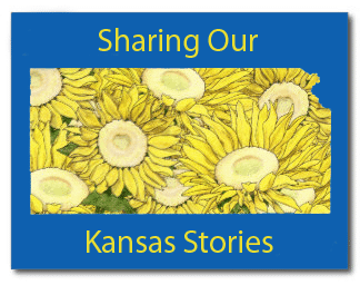 sharing-kansas-stories