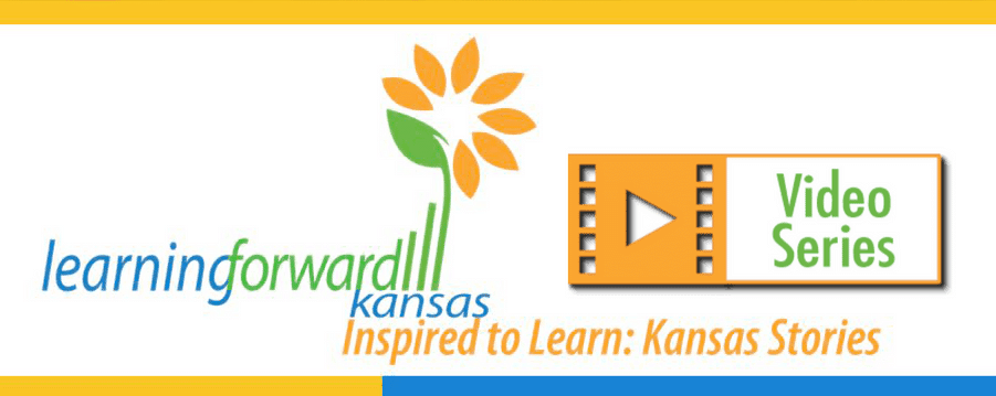inspired-to-learn-video-series